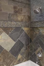 architecture daltile continental slate tuscan blue green porcelain tile decor flooring with floor display new jersey