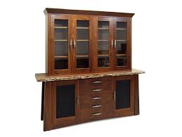 sideboard and hutch. Wonderful And Nara Jarrah Sideboard Hutch Fine Art For And S