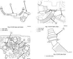 similiar 2001 dodge intrepid engine diagram keywords 2002 dodge intrepid engine diagram 2002 dodge intrepid engine diagram