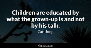 Kids Love Quotes 11 Stunning Parenting Quotes BrainyQuote