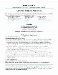 Office Manager Resume Examples Custom Resume Examples For Office Manager Luxury Medical Fice Manager