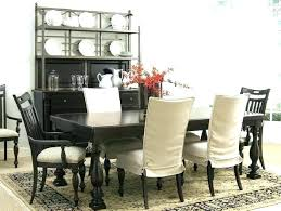 chair cover patterns stunning dining room chair slipcover pattern pictures exterior armchair slipcover patterns