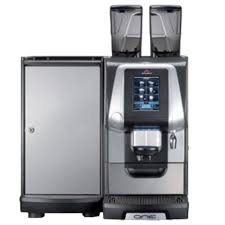 Fine Commercial Coffee Machine Rancilio Egro One Top Milk With Design Inspiration