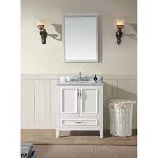 30 Bathroom Cabinet Ari Kitchen Bath Jude 30 Single Bathroom Vanity Set Reviews