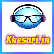 bhojpuri al full songs new