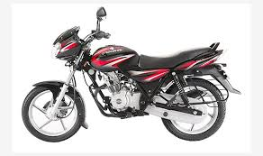 Check out top brands on ebay. Bajaj Discover 125 Price In Nepal Full Specification