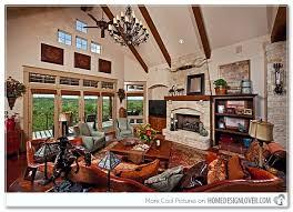 western living room furniture decorating. 16 Awesome Western Living Room Decors 1 Furniture Decorating