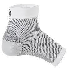 Fs6 Performance Foot Sleeve Footbalance