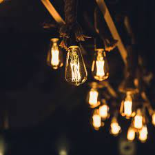 Light Bulb Wallpapers - Top Free Light ...