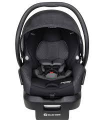 maxi cosi mico max 30 plus infant car seat