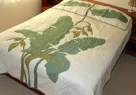 Quilt Bed Sets King Quilts Bedspreads Coverlets For Sale - food ... & Quilt Bed Sets King Quilts Bedspreads Coverlets For Sale Adamdwight.com
