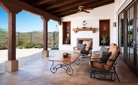patio cover plans designs. Mediterranean Patio Cover Design Plans Designs