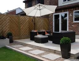 Small Picture contemporary low maintenance garden plants uk Google Search