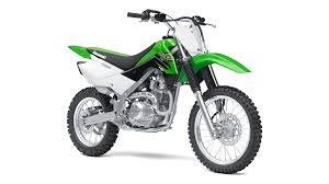 2017 klx®140 off road motorcycle by kawasaki 2017 klx®140