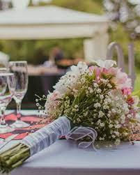 Green pass per matrimoni e cerimonie: tutto quello che c'è da sapere - La  Cucina Italiana