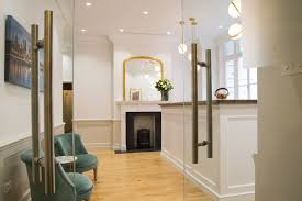 Chambers Interior Design Barristers Chambers Design Project Smartstyle Interiors