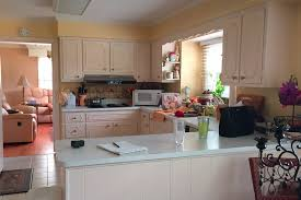 Kitchen Design Indianapolis Best New Home Remodel Before Afters Dovetail Group Indianapolis