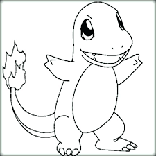pokemon pikachu coloring pages best of free printable for kids color and friends pokemon pikachu coloring pages
