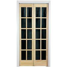 reliabilt sliding doors large size of door hardware home depot soft close barn door bypass reliabilt sliding doors door parts