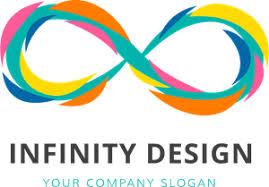 Infinity Logo Vectors Free Download