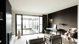 House Work Design 16 Inspirational Scandinavian Work Room Designs That Will