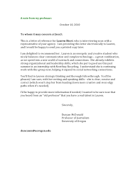 to whom it may concern cover letters how to write whom it may concern letter template copy cover gallery