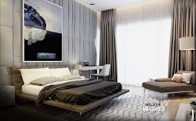 Masculine Bedroom Design Bedroom Knockout Masculine Bedroom Bedroom Knockout Masculine