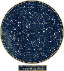 Skymaps Com Astronomy Posters