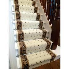 stair rug runner stair rug runner full size of large medium runners roll installation with custom stair rug runner