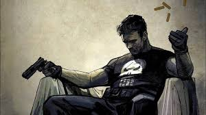 Punisher Quotes Inspiration 48 Punisher Quotes That Will Shiver Your Spine