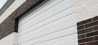 commercial garage doorAmarr Garage Doors  Over 60 years of garage door manufacturing