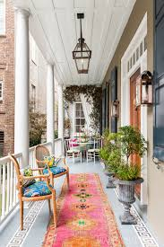 Charleston House Design Design Ideas From Our Charleston Showhouse Traditional Home