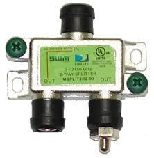 amp wiring diagram 2005 lexus tractor repair wiring diagram deca directv swm splitter 4 way wiring diagram on amp wiring diagram 2005 lexus
