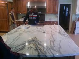 colonial granite richmond va marble island granite makeover