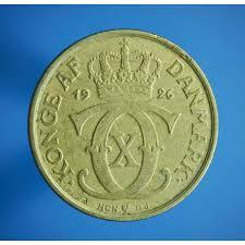 Billedresultat for  Danske mønter billeder