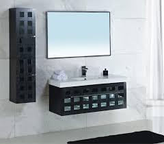 modern vanities