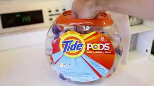 washing machine pods. Perfect Pods And Washing Machine Pods G