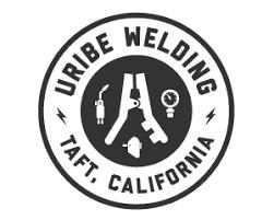cool welding logos. more photos cool welding logos