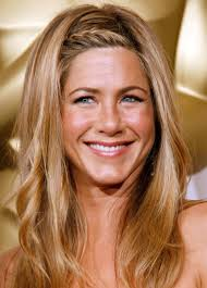 Jennifer Aniston Hair Style jennifer anistons stylist on her hair ups and downs 5113 by wearticles.com