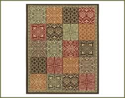 large area rugs 10 13 rug sizes info for 10 13 designs 16 antique pleasing 4