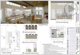 Kitchen Design Layout App Kitchen Design Software Chief Architect