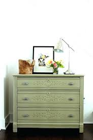 living room dresser. Living Room Chest Dresser In Awesome Ideas N
