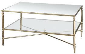 rectangle glass coffee table impressive on rectangular glass coffee table nice images rectangular glass coffee tables
