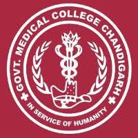 Image result for GMCH Staff Nurse images