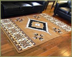 southwest rugs albuquerque southwestern area