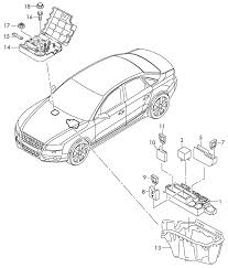 Diagram large size online audi a4 allroad quattro spare parts catalogue canada market model year