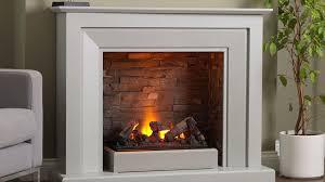 top 10 best electric fireplaces comparison