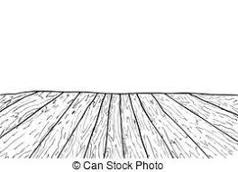 floor clipart. Plain Floor Wooden Floor  Vector To Clipart I