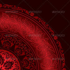 furthermore  furthermore Circle Design With Golden Lace Ornament On Deep Red Background moreover Abstract Dark Red Background Design Template   123Freevectors likewise  in addition 380  Dark Red Background Vectors   Download Free Vector Art besides Maroon Background Pattern Vector   Download Free Vector Art  Stock likewise  as well Red Background Pictures   WallpaperSafari also Free Climbing Vines Stock Background Images » Backgrounds Etc also Dark Red Background Golden Ornaments Stock Vector 133520714. on deep red background design