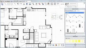 Sliding Door Symbol Floor Plan Elegant Understanding Blueprints